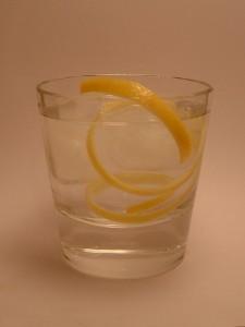 Gin & TRONic